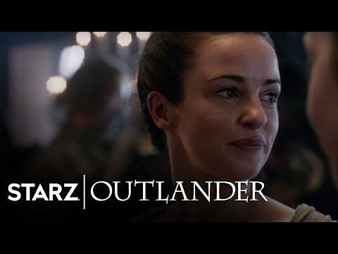 Outlander 1.12 (Preview)