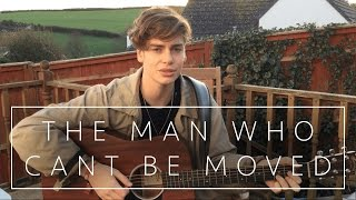 Video The Script - The Man Who Can't Be Moved | Cover by John Buckley MP3, 3GP, MP4, WEBM, AVI, FLV Mei 2018