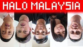 Video Video Untuk Malaysia Dan Indonesia MP3, 3GP, MP4, WEBM, AVI, FLV Maret 2018