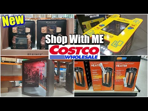 Costo Shopping Kitchenware Home Ideas SHOP WITH ME 2019