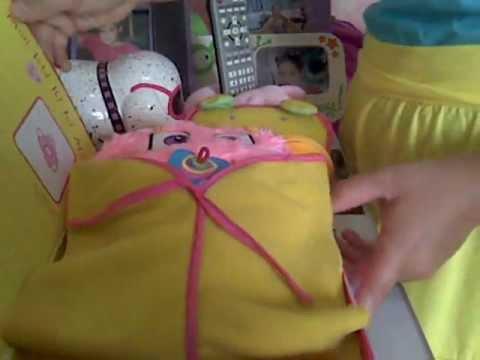 Video como hacer una cama para tus neonatos de distroller download in MP3, 3GP, MP4, WEBM, AVI, FLV January 2017