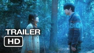 Nonton A Werewolf Boy Official Trailer  1  2012    Sung Hee Jo Movie Hd Film Subtitle Indonesia Streaming Movie Download
