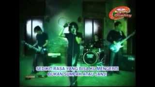 <b>Radja</b>  Jujur Original Video Clip & Clear Sound