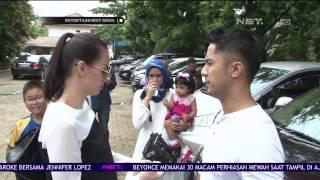 Video Hengky Kurniawan & Christy Jusung Kompak Rayakan Ulang Tahun Anak MP3, 3GP, MP4, WEBM, AVI, FLV November 2017