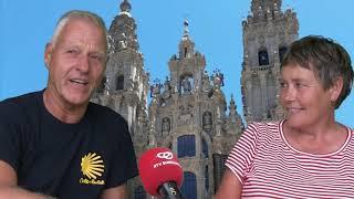 Henk en Jannie doen verslag deel 1