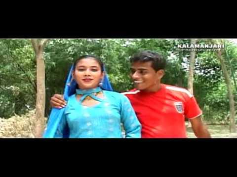 Video Gori Gori Gaon Ki Gori | Kalamanjari Dance Troupe | HD download in MP3, 3GP, MP4, WEBM, AVI, FLV January 2017