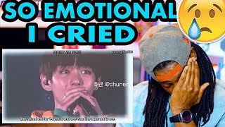 Video An Introduction to BTS: V Version | I Cried Watching This!!! | REACTION!!! MP3, 3GP, MP4, WEBM, AVI, FLV Juli 2019