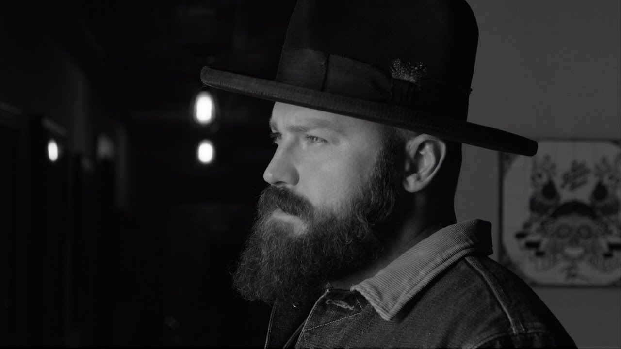 Zac Brown Band – All The Best (Lyric Video)