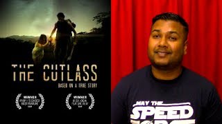 Nonton The Cutlass Review Film Subtitle Indonesia Streaming Movie Download
