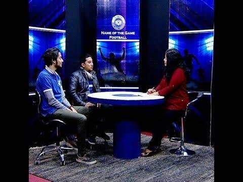 (CHELSEA NEPAL CARNIVAL | SALIL SHRESTHA & BARUN ... 9 min, 53 sec.)
