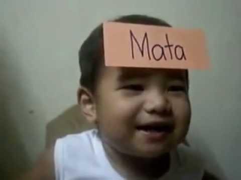 Video Batang Pinoy Henyo download in MP3, 3GP, MP4, WEBM, AVI, FLV January 2017