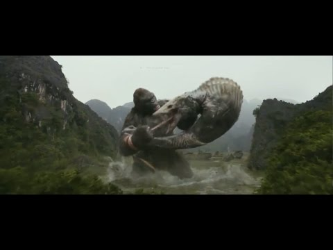 king kong movie climax scene (KING KONG VS SCULL CRAWLER) full reversed:  king kong movie climax scene full reversedand also pls watch my friends channel which is so great-http://www.youtube.com/channel/UCSugX_ju6Vvn2yRyztd73qA