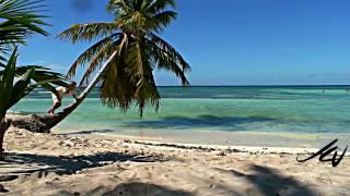Saona  Island ~ Dominican Republic