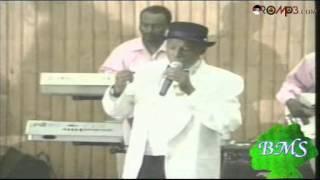 Ali Birra  - Karaan Mana Abbaa Gadaa Eessa (Oromo Music)