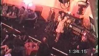 Adelina Ismajli&Diaspora CH Live