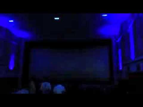 Video Vijay mass Theri teaser Ram Cinemas download in MP3, 3GP, MP4, WEBM, AVI, FLV January 2017