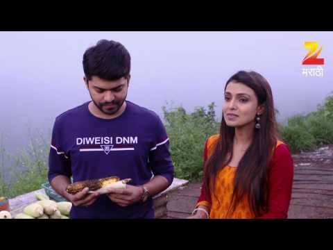 Video Khulata Kali Khulena   Marathi Serial   Episode 58   Zee Marathi Tv Show   Best Scene download in MP3, 3GP, MP4, WEBM, AVI, FLV January 2017