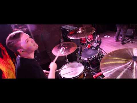 STRIKE - На одной волне [Official Video]