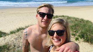 Sunshine Coast Australia  city photos gallery : Sunshine Coast, Australia!