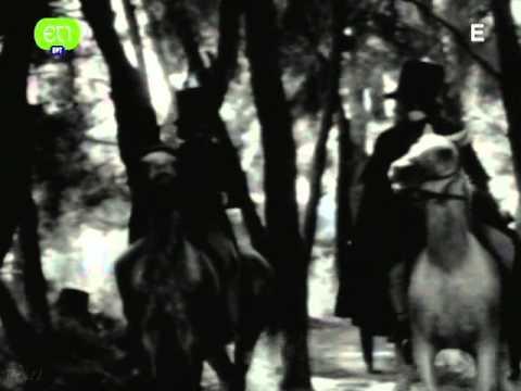 Video - Βούτσης: Με συγκίνηση αποχαιρετούμε τον σπουδαίο θεατράνθρωπο Γιώργο Μιχαηλίδη