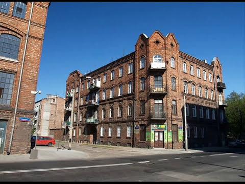 Tekst piosenki Jan Borysewicz - Praga, Praga po polsku