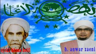 Video maula ya sholli wa sallim pelatun syamsuddin MP3, 3GP, MP4, WEBM, AVI, FLV September 2019