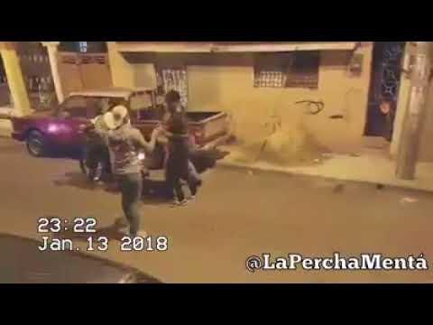 Vain Brasiliassa: Ryöstäjät ryöstävät ryöstäjät