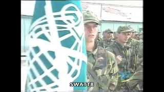 hakkari  yüksekova 1.dağ komando taburu  mehmetçik