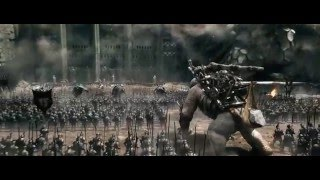 Nonton The Hobbit Battle Of Five Armies Extended Edition Film Subtitle Indonesia Streaming Movie Download