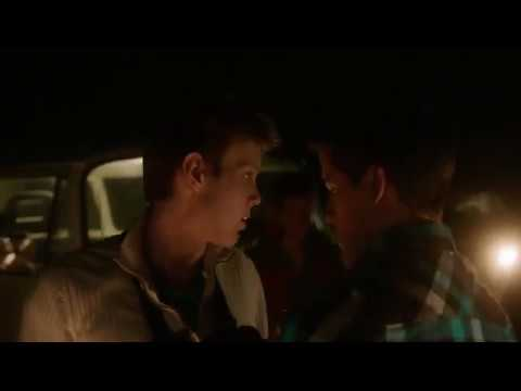 DELIRIUM Official Trailer 2017 Thriller Movie HD
