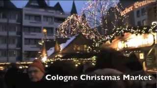 Wetzlar Germany  City pictures : Wetzlar Germany - Winter Fairytale