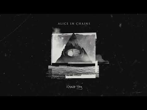 Alice In Chains || Never Fade