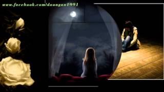 Dạ khúc - Hiền Thục (Lyric)