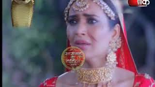 Video Naagin 3's First Day, First Show! download in MP3, 3GP, MP4, WEBM, AVI, FLV January 2017