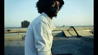I Come Prepared   - K'naan ft Damian Marley