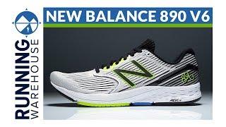 new balance 1400v6 nz