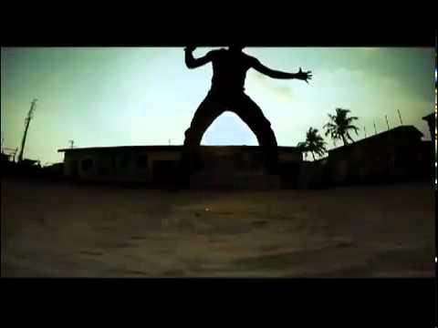 Official Video: By Itu-Baba ( EKO ONI BAJE )