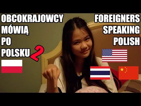 obcokrajowcy-mowia-po-polsku-2