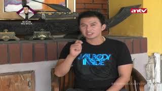 Video Aku Ditinggal Karena Cacat! | Bikin Mewek ANTV Eps 215 05 Juni 2018 MP3, 3GP, MP4, WEBM, AVI, FLV Juli 2019