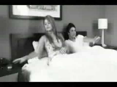 Cantinero - Pasabordo (Video)