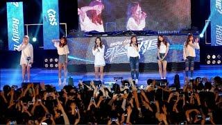 Download Lagu 150514 [직캠/FANCAM] 에이핑크(Apink) 러브(LUV), 미스터 츄(MR. Chu), 시크릿(Secret), 노노노(NoNoNo) @ 전북대 축제 Mp3