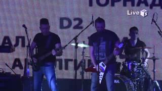 1. Тома -- Няма Време , LiveBOX, Sofia Live Club