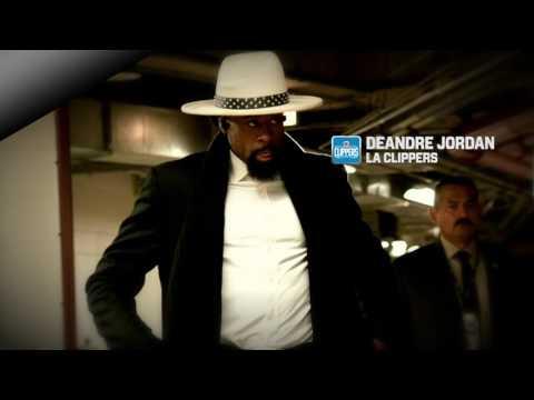 NBA FASHION 7
