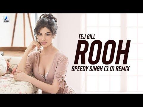 Rooh 3.0 (Remix) | Tej Gill | Speedy Singh | Punjabi Songs | Tere Bina Jeena Saza Hogaya ve Saanu
