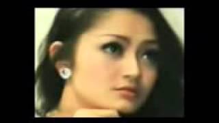 Video Mesum 6 Artis Indonesia