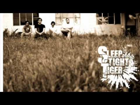 SLEEP TIGHT TIGER - CASKETS ARE CROWDED(doo-doo gah)