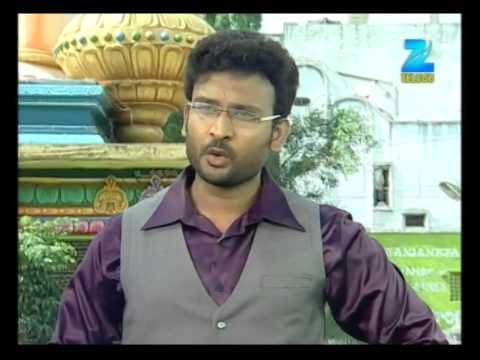 Mangamma Gari Manavaralu - Episode 293  - July 16, 2014 - Episode Recap