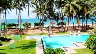 Marawila Sri Lanka  City new picture : Sanmali Beach Hotel, Marawila, Sri Lanka