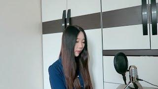 Video Payung Teduh - Akad versi Korea MP3, 3GP, MP4, WEBM, AVI, FLV Januari 2018
