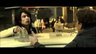 Trailer Oficial de 334 Terremoto en Chile HD